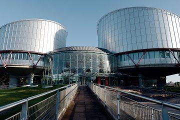 საქართველო-რუსეთის საქმე – ადამიანის უფლებათა ევროპული სასამართლო გადაწყვეტილებას გამოაცხადებს