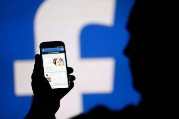 """""""ფეისბუქი"""" რუსული სააგენტო """"სპუტნიკის"""" კუთვნილ რამდენიმე ასეულ გვერდსა და ანგარიშს აუქმებს"""