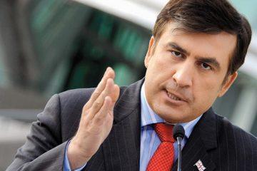 რუსეთს ჰყავს მხოლოდ ერთი რეზიდენტი საქართველოში, ივანიშვილი – სააკაშვილი რუსი დეპუტატების ვიზიტსა და პარლამენტში განვითარებულ მოვლენებზე