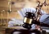 ჩაწყობილის თამაშების საქმე – მოსამართლემ 11 ფეხბურთელიდან 4-ს პატიმრობა შეუფარდა, დანარჩენებს კი 10 000 ლარიანი გირაო
