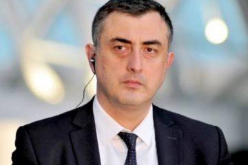 """რუსეთის თავხედური განაცხადი – ოპოზიციაში ე.წ. """"უკვდავი პოლკის"""" მსვლელობას აფასებენ"""
