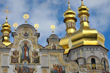 უკრაინის ავტოკეფალია და რუსული ეკლესიის მუქარა – თეოლოგები საქართველოს საპატრიარქოს საპროტესტო ნოტის გაგზავნისკენ მოუწოდებენ