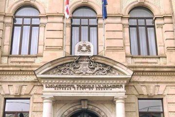ინტერესთა კონფლიქტი უზენაესი სასამართლოს მოსამართლეობის კანდიდატთა შერჩევისას – არასამთავრობოები ახალდამტკიცებულ კანონს აკრიტიკებენ