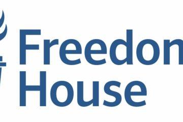 არჩევნების მეორე ტურზე გამოვლენილი პრობლემების გამო freedom house-ის ანგარიშში საქართველოს ქულა მოაკლდა