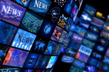დეზინფორმაციასთან ბრძოლა – ქართველი და უცხოელი ექსპერტები ფორუმზე თანამედროვე მედიაგარემოს გამოწვევებზე მსჯელობენ