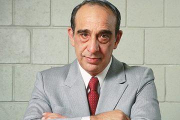 ნიუ-იორკის მაფიის ყოფილი ბოსი 85 წლის ასაკში გარდაიცვალა