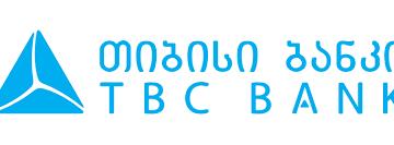 """TBC ბანკის საქმე და """"ანაკლიის განვითარების კონსორციუმთან"""" დაკავშირებულ პირებზე შესაძლო ზეწოლა – ოპოზიცია საგამოძიებო კომისიის შექმნას ითხოვს"""