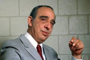 ნიუ-იორკის მაფიის ყოფილი ბოსი კარმინე პერსიკო  85 წლის ასაკში გარდაიცვალა