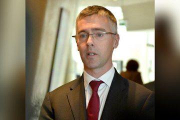 მნიშვნელოვანია სათანადო გამოძიების ჩატარება – შვედეთის ელჩი TBC ბანკის საქმეზე