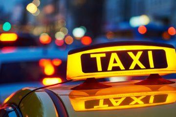 """""""თუ ვერ მივიღებთ დადებით პასუხს, გადავინაცვლებთ ქუჩაში"""" – ტაქსის მძღოლები დედაქალაქის მერთან შეხვედრას ელოდებიან"""