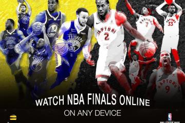 ბილაინის მომხმარებელს NBA-ს ნებისმიერი თამაშის ყურება ნებისმიერ დროს შეეძლება