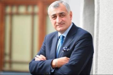 მამუკა ხაზარაძე: …რათა მხარი დავუჭიროთ ქართულ ტურისტულ ინდუსტრიას
