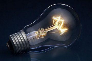 2019 წელს რუსეთიდან ელექტროენერგიის იმპორტი 318%-ით გაიზარდა