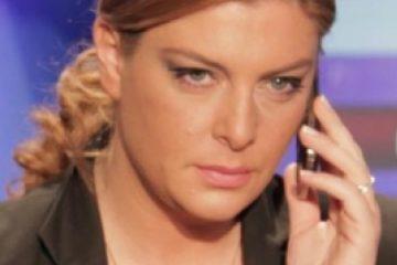 """ნინო შუბლაძე """"რუსთავი 2""""-ის საინფორმაციო სამსახურის უფროსად განიხილება"""