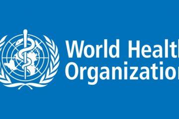ჯანდაცვის მსოფლიო ორგანიზაცია კორონავირუსის გამო, გლობალურ საგანგებო მდგომარეობას აცხადებს