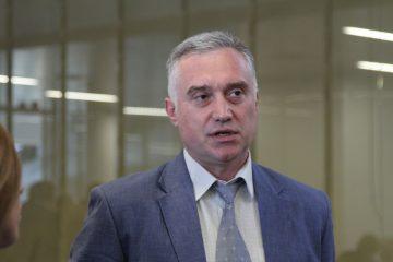 """ევროპარლამენტარებისგან არ მიკვირს მწვავე შეფასებები, რადგან """"ქართული ოცნება"""" მთელ მსოფლიოს უმტკიცებდა, რომ საარჩევნო სისტემაზე მივაღწიეთ სერიოზულ პროგრესს"""