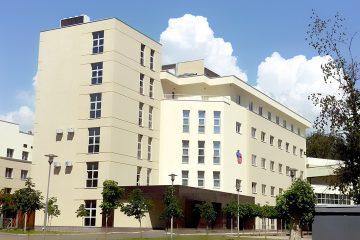 საქართველოს 34 მოქალაქე, რომელიც ჩინეთიდან დღეს ბრუნდება, ორკვირიან კარანტინს საჩხერის სასტუმრო – კომპლექსში გაივლის