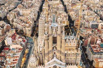 ესპანეთში კორონავირუსით თითქმის 4 ათასი ექიმია ინფიცირებული