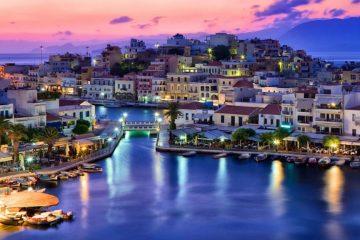 საბერძნეთში კორონავირუსის გავრცელების თავიდან ასაცილებლად გადაადგილება იკრძალება