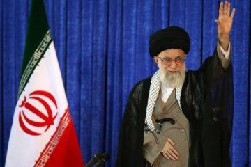 აიათოლა ალი ხამეინი:  რელიგიური შეკრებებიც კი გაუქმებულია ირანში
