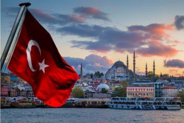 თურქეთში კორონავირუსით გარდაცვალების პირველი შემთხვევა დადასტურდა