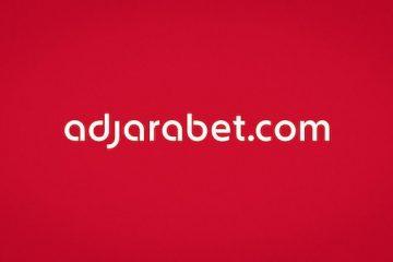 adjarabet.com-მა ყველა სარეკლამო სივრცე კორონავირუსთან დაკავშირებულ რეკომენდაციებს დაუთმო
