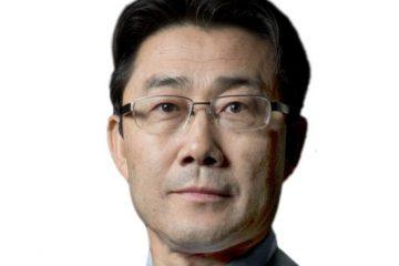 """""""ევროპის ყველაზე დიდი შეცდომა""""  –  რა იცის ჩინეთმა კორონავირუსის შესახებ"""