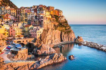 იტალიაში ბოლო 24 საათის განმავლობაში 1 590 ადამიანი გამოჯანმრთელდა