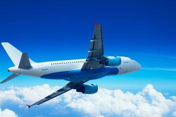 საგარეო საქმეთა სამინისტრო საქართველოს მიმართულებით საერთაშორისო ფრენების განრიგს აქვეყნებს