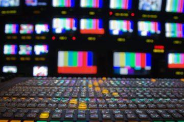 """""""ფინანსთა სამინისტრომ გადაწყვიტა, რომ მედიის მუშაობა არაა საჭირო და ინკასო დაადო ორ ტელევიზია"""""""