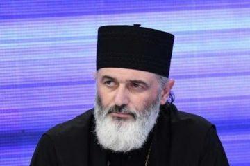 """""""ერთი და იგივე ხალხი წუხს იმაზე, რომ ჩვენი გადაწყვეტილება დაემთხვა რუსეთის ეკლესიას, და იმაზეც, რომ არ დაემთხვა"""""""