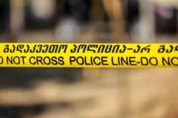 შსს-ს თანამშრომელს, რომლის იარაღითაც ქალი გარდაიცვალა, ბრალი დაუმძიმდა