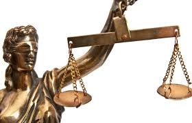 პანდემიის პირობებში, გასულ თვეში მოსამართლეებმა ხელფასი, ყოველთვიური დანამატი და ასევე ხელფასის 60 პროცენტი მიიღეს