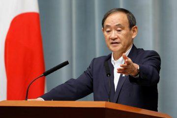 იაპონია კორონავირუსის სამკურნალოდ სხვა ქვეყნებს საკუთარი წარმოების პრეპარატს Avigan სთავაზობს