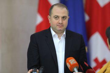 საქართველოში ავტოსატრანსპორტო საშუალებებზე დაწესებული შეზღუდვები 27 აპრილიდან მოიხსნება