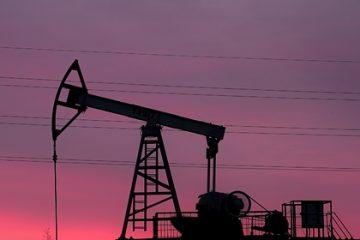 ნავთობის გაყიდვისას გამყიდველს პირველად უწევს მყიდველისთვის ფულის დამატება