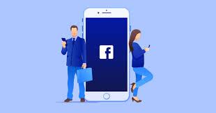 ფეისბუკის ახალი სერვისი