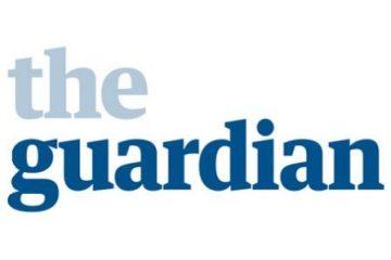 The Guardian-ი კორონავირუსთან საქართველოს წარმატებით ბრძოლის შესახებ წერს
