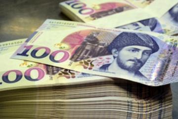 ანტიკრიზისული გეგმა – 10 სახის ფულადი დახმარება მოქალაქეებს