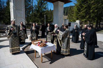 პანდემიის შედეგად  დაზარალებულთა დასახმარებლად რუმინეთის ეკლესიამ უკვე 1 480 000 ევრო გაიღო