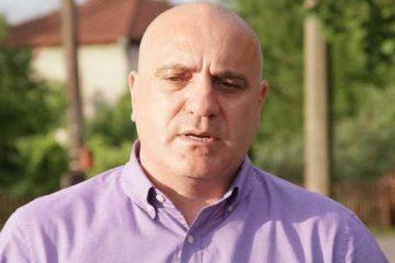 ბიზნესმენმა ბეგლარ სიორიძემ ოზურგეთში 50 ოჯახს, რომლებსაც დახმარება ჭირდებოდათ, პროდუქტები მიუტანა