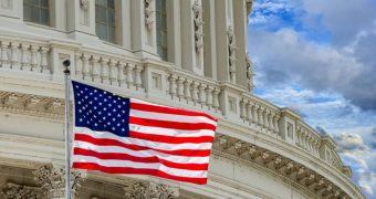 Reuters: აშშ სრულად ვაქცინირებული საერთაშორისო ვიზიტორებისთვის შეზღუდვებს 8 ნოემბრიდან აუქმებს