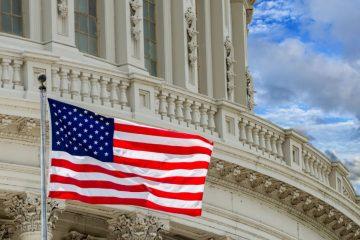 კონგრესის წარმომადგენელთა პალატამ დაამტკიცა კანონპროექტი, რომლითაც საქართველომ შეიძლება აშშ-ის დახმარების 15% ვერ მიიღოს