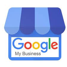 კომპანია Google-ი თანამშრომლებისთვის მუშაობის დისტანციურ რეჟიმს მინიმუმ 2021 წლის ივლისამდე ახანგრძლივებს
