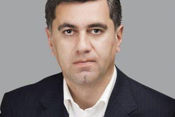 ირაკლი ოქრუაშვილი: დამეხმარეთ თარგმნაში თუ შეიძლება