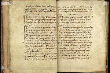 შუასაუკუნეების მალამომ ანტიბიოტიკების მიმართ მდგრადი ბაქტერიები გაანადგურა