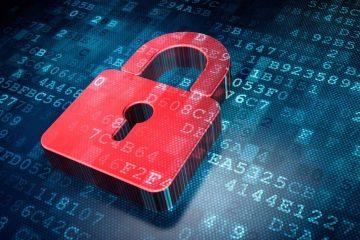 რას დაკარგავს ქვეყანა თუ პერსონალური მონაცემების დაცვის შესახებ კანონპროექტს არ მიიღებს პარლამენტი?