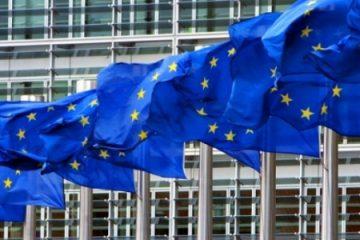 ევროპარლამენტარები ბელარუსში ხელახალი არჩევნების ჩატარებას უჭერენ მხარს