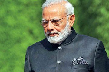 """""""ინდოეთში ახალი კორონავირუსის 3 ვაქცინა მოწმდება, მეცნიერთა ნებართვის შემდეგ მათი მასობრივი წარმოება დაიწყება"""""""