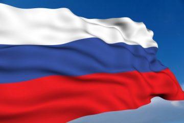 რუსეთში კორონავირუსის 5 462 ახალი შემთხვევა გამოვლინდა